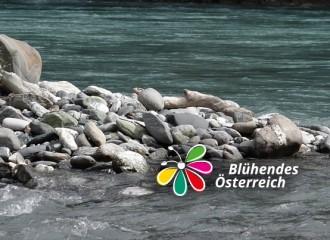Kooperation_Bluehendes_Oesterreich_01