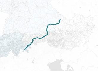 Karte_Innsieme_20_lang_Website_Inn_1373px